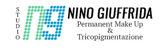 Nino Giuffrida