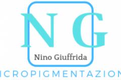 cropped-Nino-Giuffrida-6